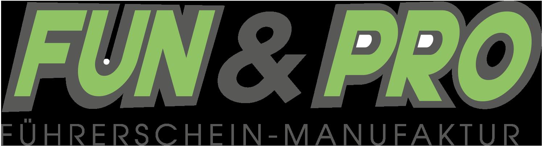 logo_FUN-und-PRO