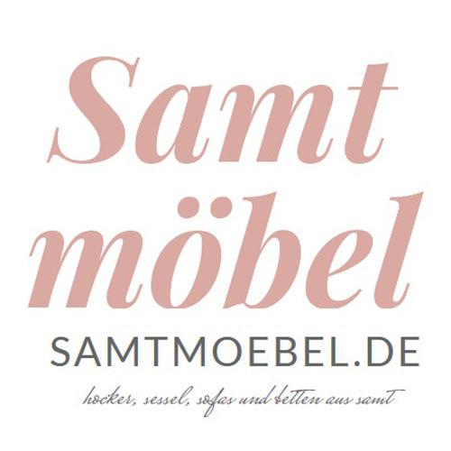 Logo Samtmöbel.de