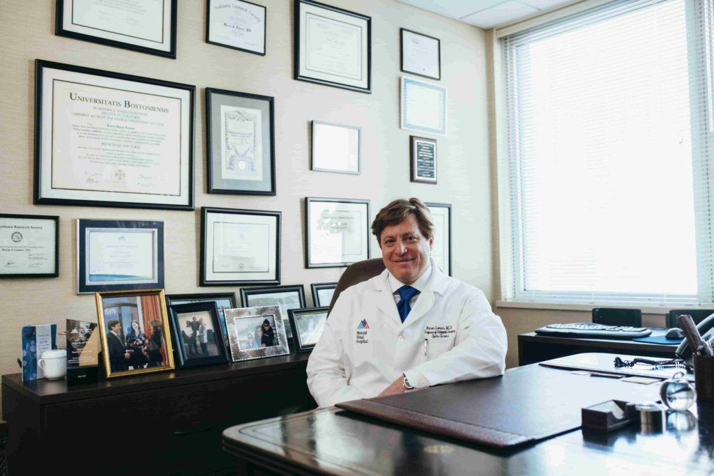 SEO für die Arzt-Praxis