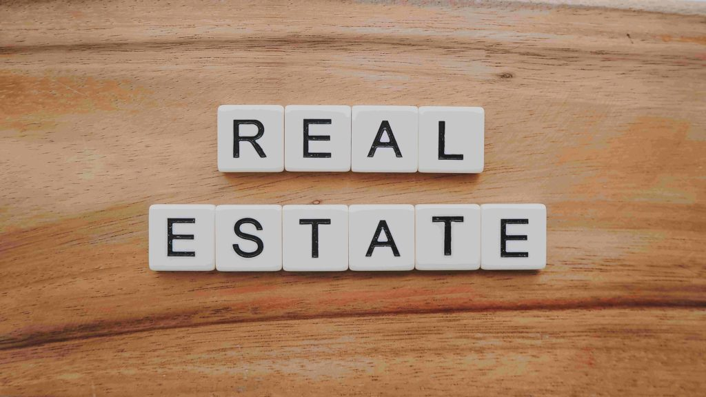 Immobilienseiten, die auffallen