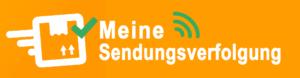 Logo Meine Sendungsverfolgung