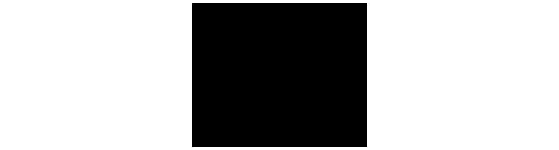 palmensaft-1